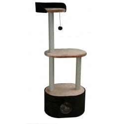 """Домик """"Breddy"""", для кошки, 40*55*140 см"""