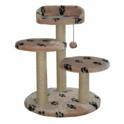 Когтеточка «Aina», для кошек, 50*65 см