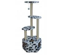 Комплекс «Kristi», для кошек, 55*55*145 см