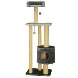 Комплекс «Miora», для кошек, 40*50*150 см