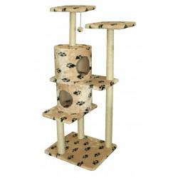 Комплекс «Rida», для кошек, 50*60*145 см