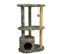 Комплекс «Markiza», для кошек, 67*42*107 см