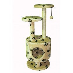 Домик «Lana», для кошек, 40*95 см