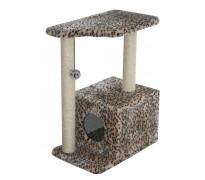 Домик «Anny», для кошки, 40*50*70 см