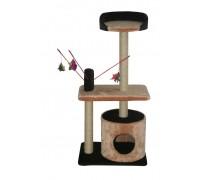 Домик «Demmy» средний, для кошек, 40*55*110 см