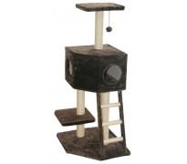 Домик «Bruno», для кошек, 55*50*120 см