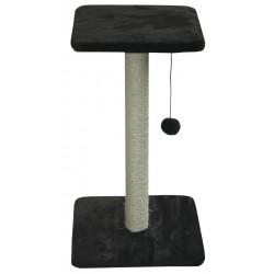 Когтеточка «Зонтик квадратный», для кошек, высота разная