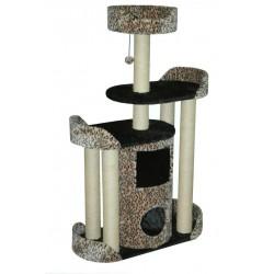Комплекс «Berta», для кошек, 40*80*140 см