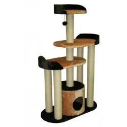 Комплекс «Bella», для кошек, 40*80*140 см