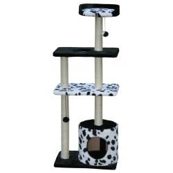 Комплекс «Demmy» большой, для кошек, 40*55*140 см